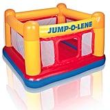 Intex Jump-O-Lene Playhouse Bouncer