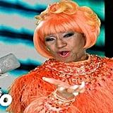 """""""La Negra Tiene Tumbao"""" by Celia Cruz"""