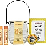 Burt's Bees Wild For Bees Gift Set (£9)