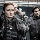 Game of Thrones Season 8 Photos