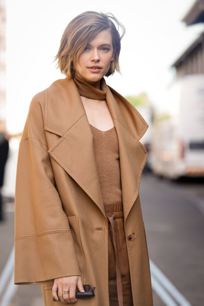5 Best Haircut Trends To Try in Fall 2021, According to Pros