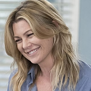 Grey's Anatomy Season 15 Details