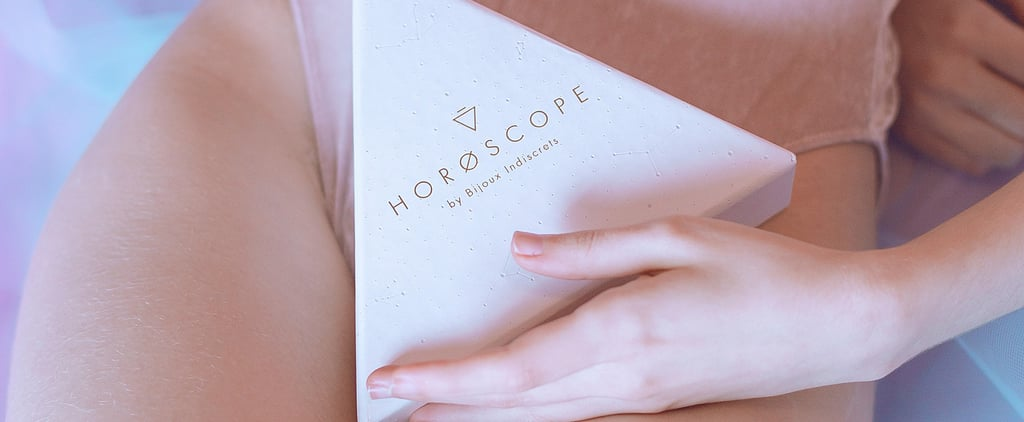 Horoscope Sex Toys