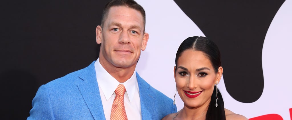 Why Did John Cena and Nikki Bella Break Up?
