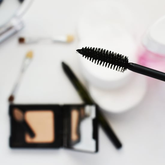 Best Mascaras at Superdrug