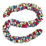 Made in India Frill Garland