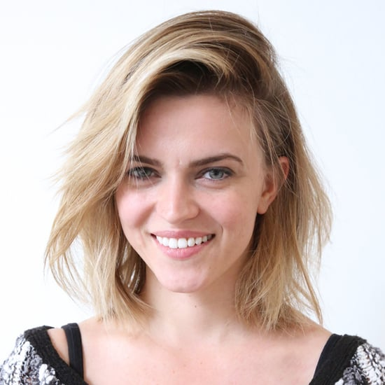 Bob Haircut Ideas | Video
