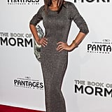 The Book of Mormon Premiere in LA | Pictures