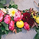 A New Take on Bridesmaid Bouquets