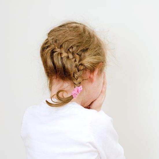 Ways We Hurt Our Children