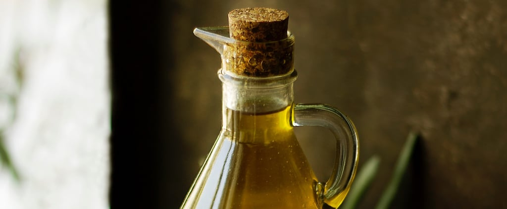 Best Fats and Oils to Eat on the Keto Diet