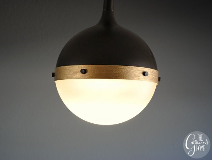 Ikea Lighting Hack Interior Airstream Ikea Pendant Light Hack Popsugar Ikea Pendant Light Hack This Designer Lighting Ikea Hack Looks