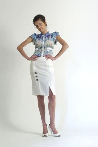 Designer Spotlight: Ardistia