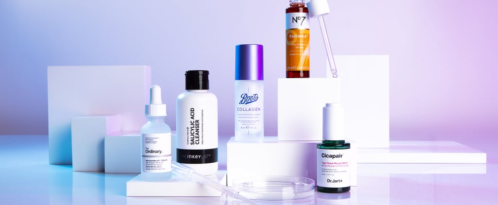 The Best New Beauty Brands Launching at Boots in 2021