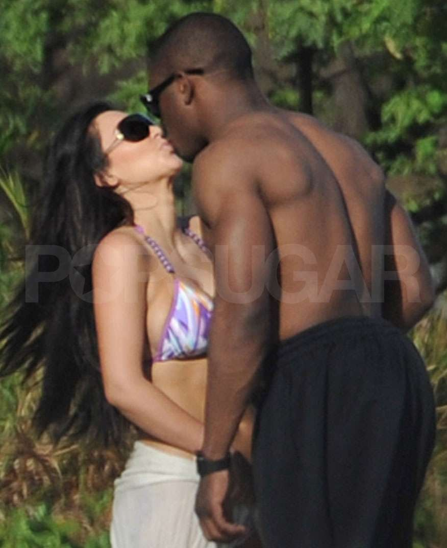 kim-kardashian-and-reggie-bush-sex