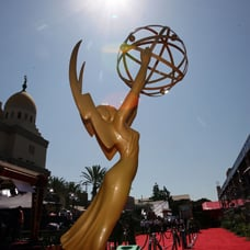 Full List of Winners From the 2011 Emmy Awards