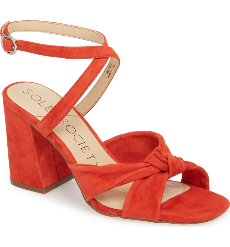 768b4b17e9a Top-Rated Heels From Nordstrom