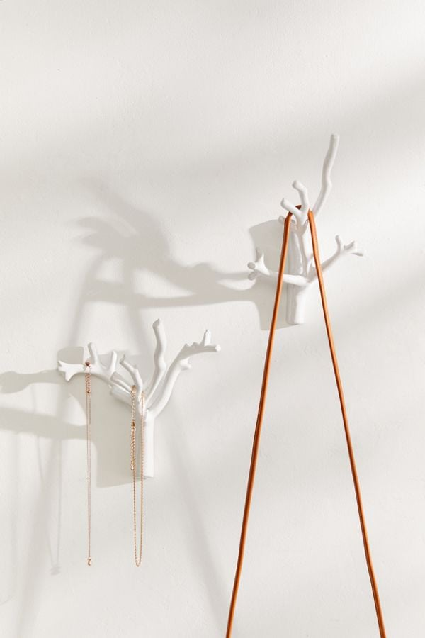 Branch Hook Set