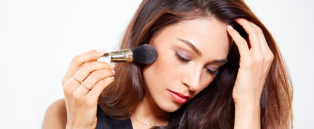 10 Makeup Myths You Need to Stop Believing Immediately