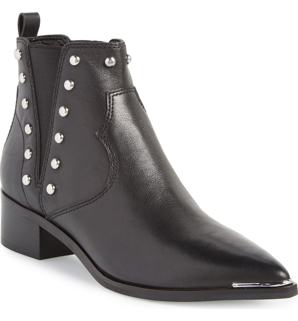 42dad0be239c Marc Fisher LTD Yentia Chelsea Boots