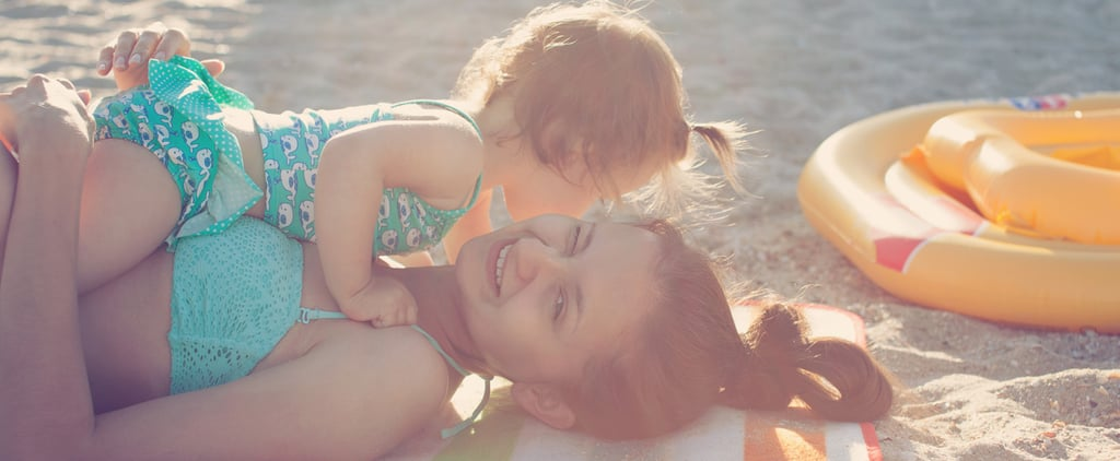 6 Things Every Parent Needs to Know About Their Sunscreen