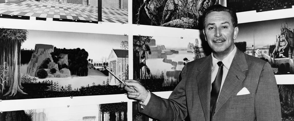 18 Walt Disney Quotes That Will Inspire You to Chase Your Dreams