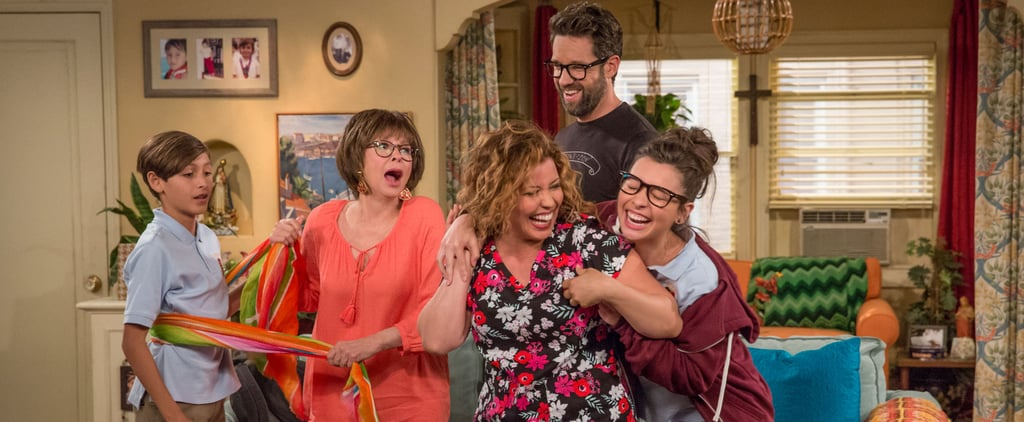 Family Sitcoms to Stream Online