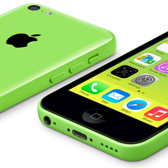 best buy iphone 5c iphone 5c price popsugar tech 5278