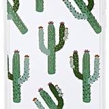 Sonix Cactus iPhone 6/6s Case ($35)