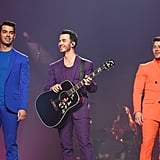 Best Jonas Brothers Pictures 2019