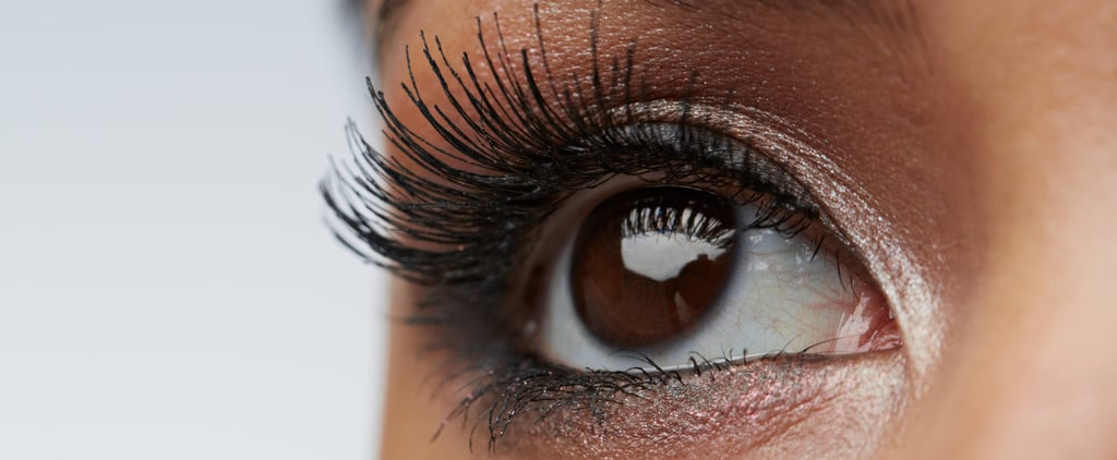 Woman Went Blind After Lash Extensions