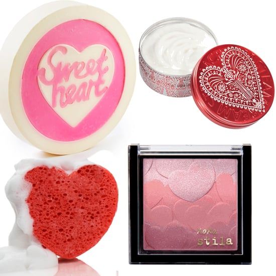 Kitsch Valentine's Gift Guides For Her