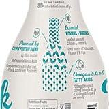 Unsweetened Vanilla Übermilk