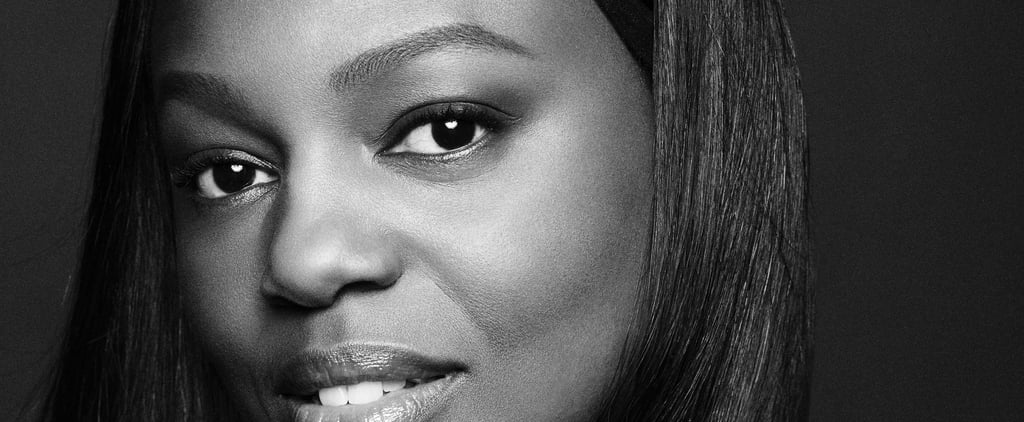 Pat McGrath on Diversity 2019