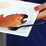 Stone Crab