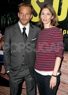 PopSugar Poll: Would You Be Excited to See Stephen Dorff Back in the Limelight?