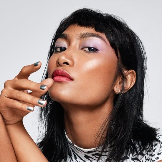 Milk Makeup and Lancome Highlighter Pens
