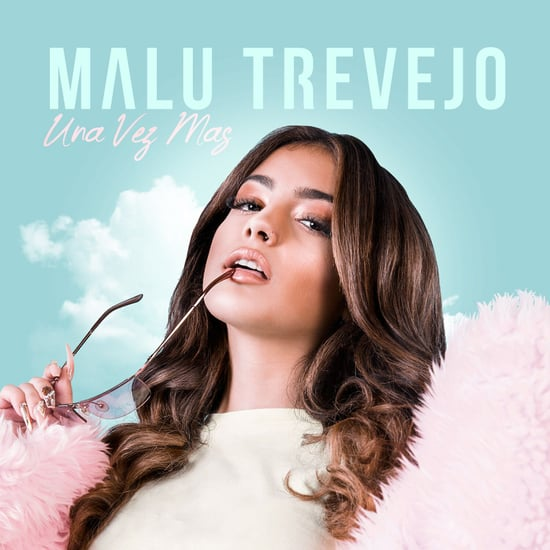 Who Is Malu Trevejo?