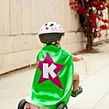Shop Kinder Capes Superhero Cape