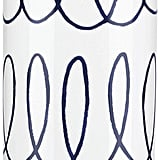Kate Spade New York Charlotte Street Tall Canister