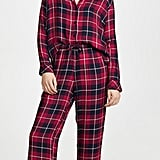 Rails Clara PJ Set