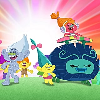 Shows For Kids on Netflix 2019