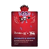 Queen Barb Hydrate & Soothe Essence Sheet Mask
