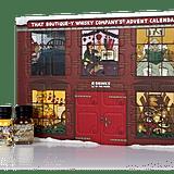 That Boutique-y Whisky Advent Calendar
