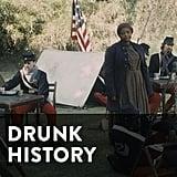 Season 3, Episode 4: Crissle West on Harriet Tubman