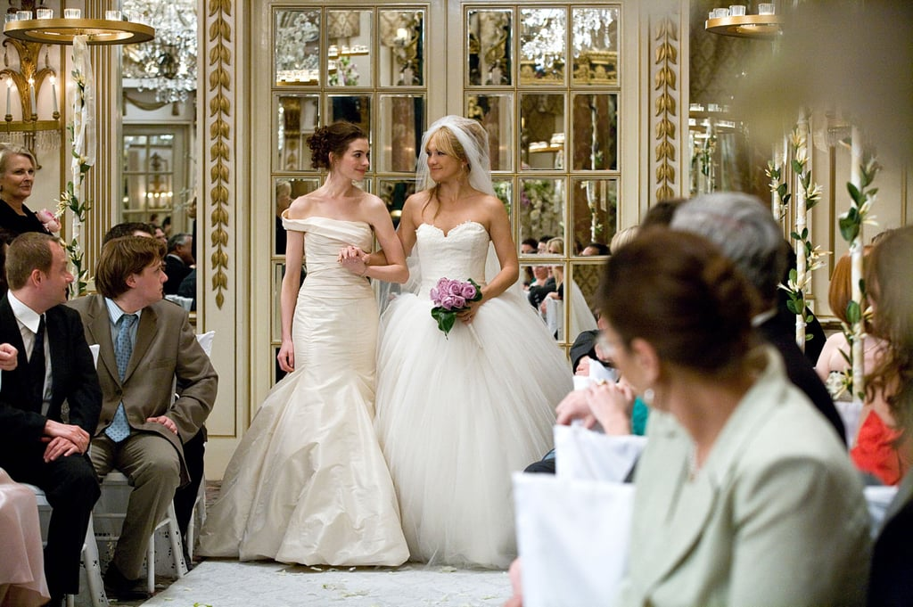 Marie Antoinette Inspired Wedding Dress 84 Perfect