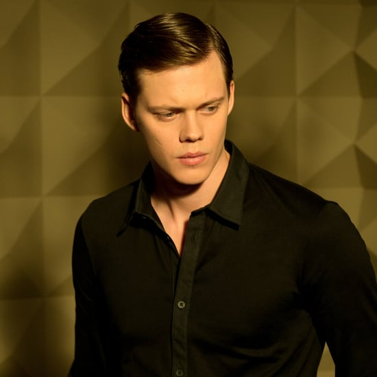 Hemlock Grove Renewed For Season 3