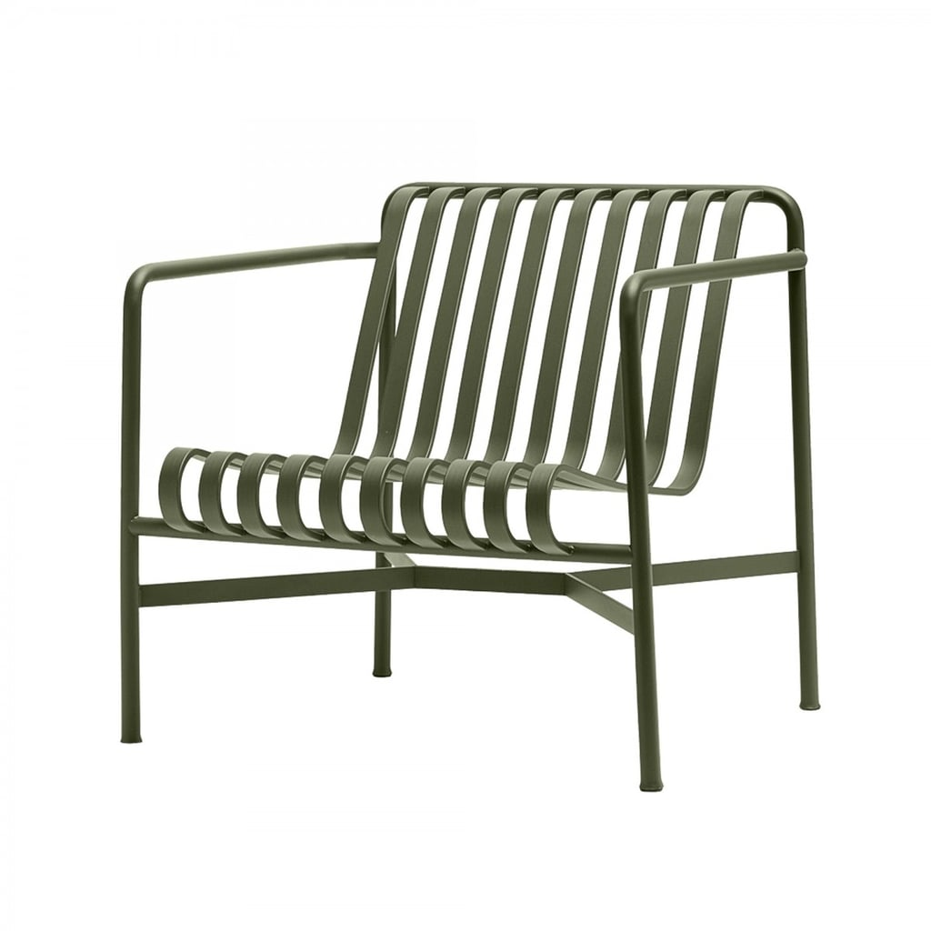 Hay Palissade Lounge Chair ($153)