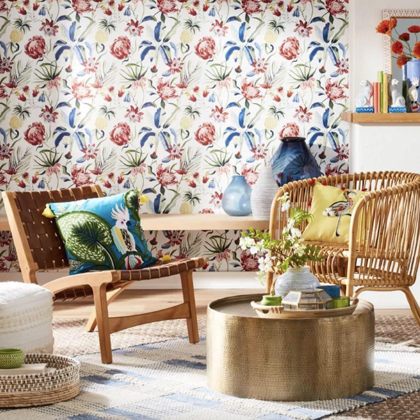 Best Spring Home Decor From Target Popsugar Home