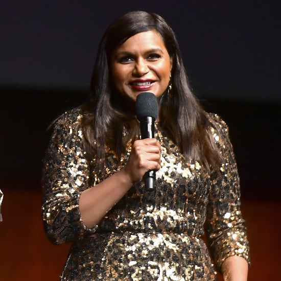 Mindy Kaling Amazon Essay Collection 2020